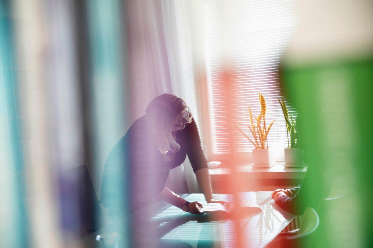 Poikkeusolot vaativat poikkeuksellista pohdintaa – mitä työnantajan tulee muistaa lomautusta suunnitellessa?